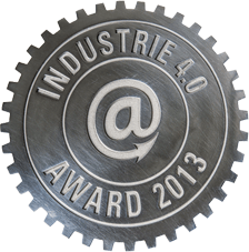 industrie 4 0 award 2013